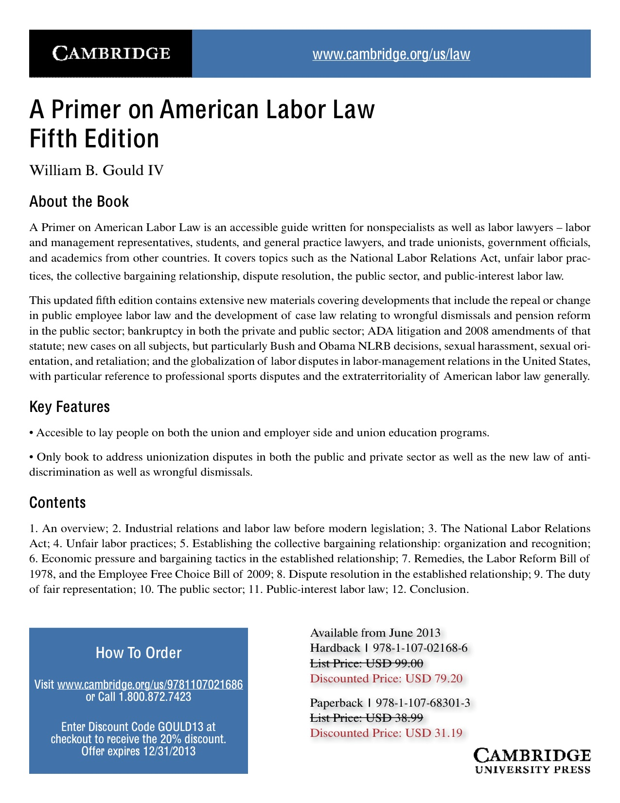 legality of labor and employment law Free employment/labor law information for individuals and small businesses written by lawyers but in easy to understand legal terms freeadvicecom includes legal forms, state laws, forums, books, freeadvice answers, an attorney directory, and more.